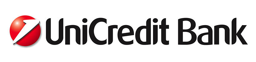 unicredit-logo.jpg