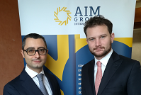 AIM-Group_24-1.png