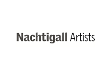 Nachtigall.png