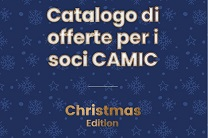 catalogo-main-ita.JPG