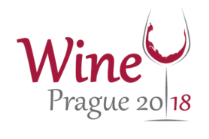 wineprague-logo.png